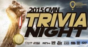 CMN-TriviaNight