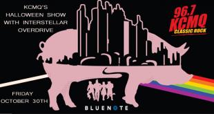 KCMQHalloweenShow2015