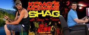 morningShag-stationSlider