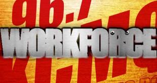 workForce-15