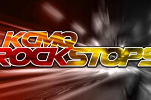 Rock-Stops