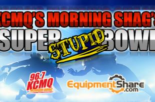 morningShag-SuperStupidBowl