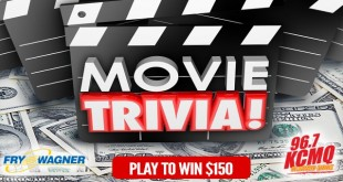 movie trivia slider small