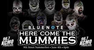 9thStreetSummerFest-HereComeTheMummies.jpg