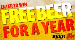 freeBeerYear_CBC
