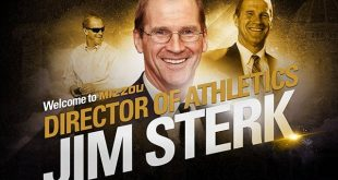 jim-sterk-announcement-graphic-600x330