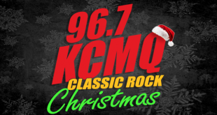 playing christmas songs from your favorite classic rock artists all weekend long - Classic Rock Christmas Songs