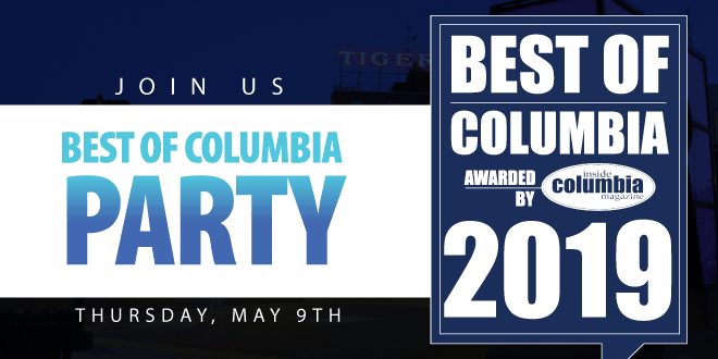 Best of Columbia Party 2019 - 96 7 KCMQ Classic Rock
